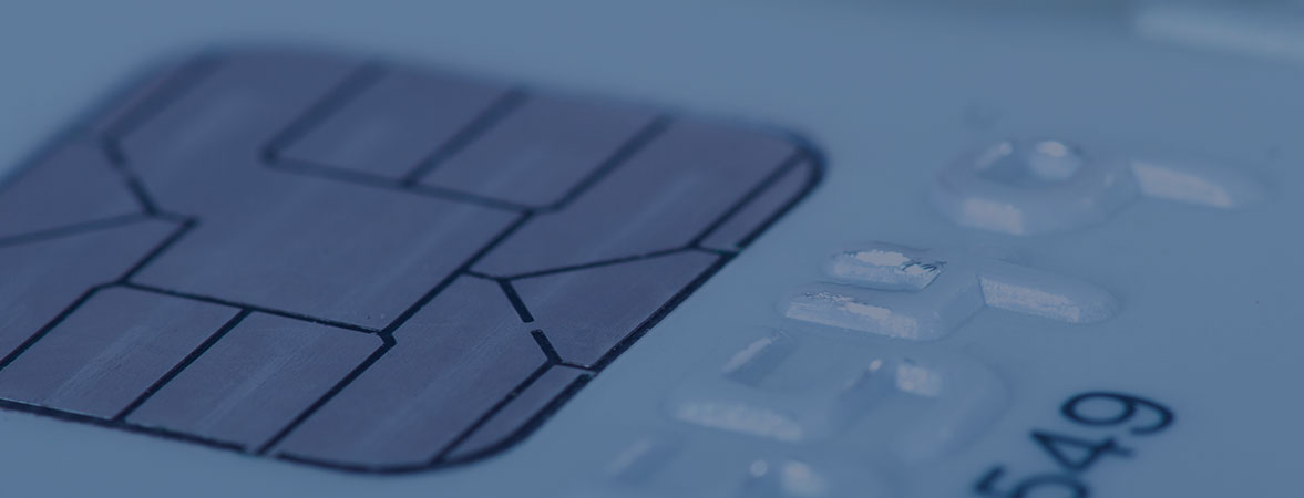 Affordable EMV<sup>®</sup> Payment Solutions from EVO