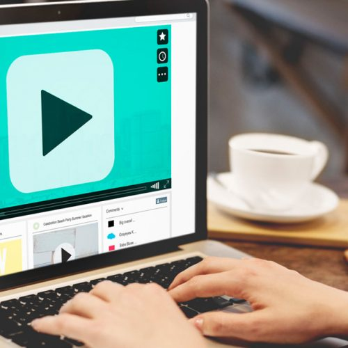 Five Ways Online Video Can Benefit Your Business