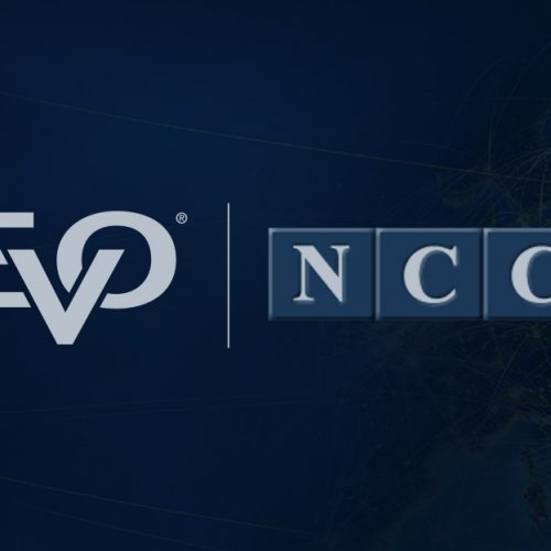EVO and NCC Expand Integrated Payment Offerings to Canada's VAR Network