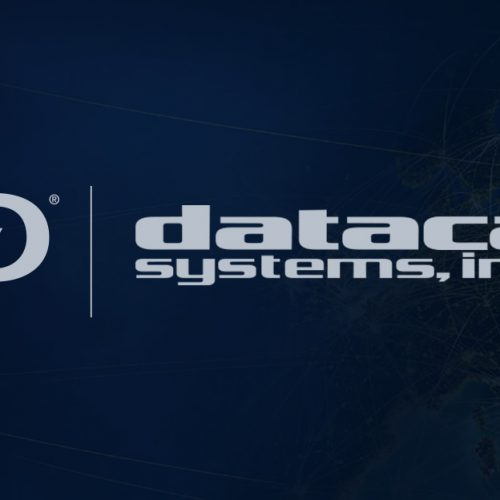 Datacap Releases ID TECH EMV Hardware Support for EVO Payments via NETePay