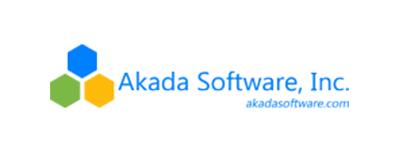 Akada Software