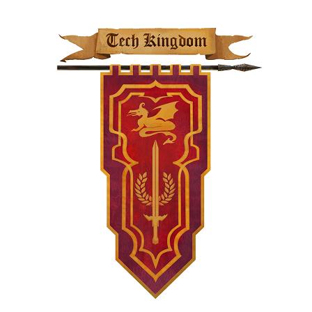 tech-kingdom large